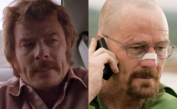 Bryan_Cranston x-files breaking bad