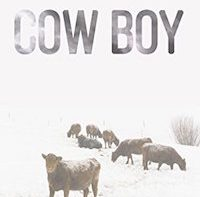 Permalink to: Cow Boy