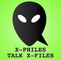 Permalink to: X-Philes Talk X-Files